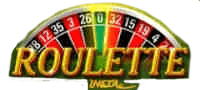 Slots and Roulette