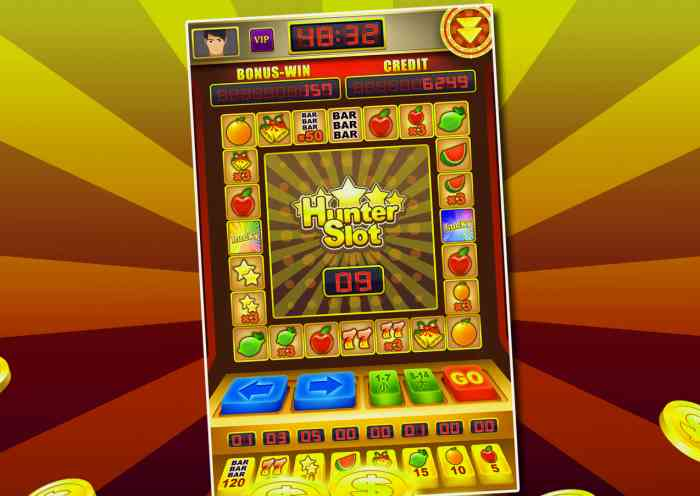 online slots real money casino