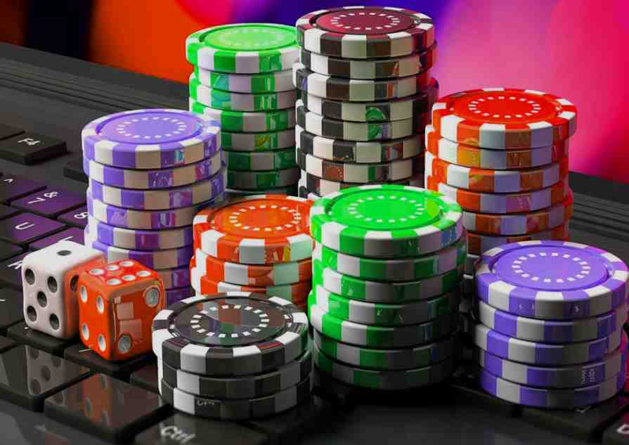 casino tips online